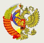 SergeiNSK аватар