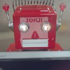 robotustra аватар