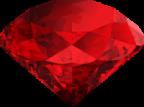 rubin аватар